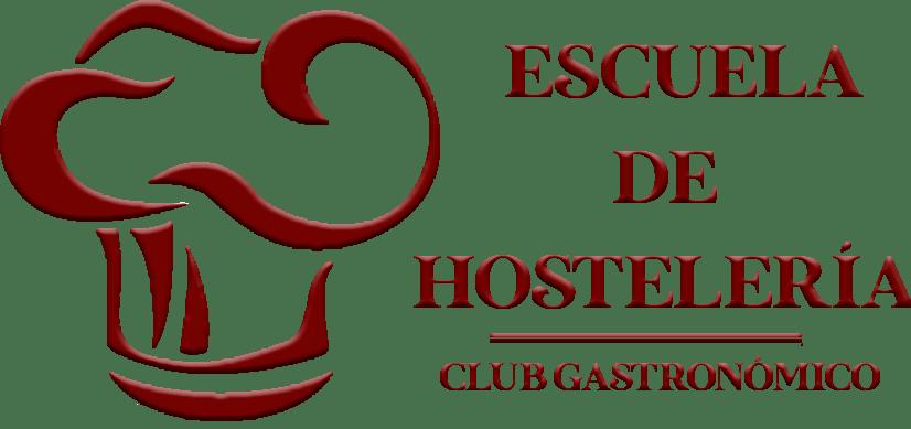Clusgastro